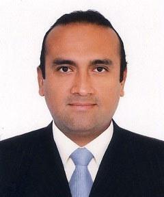JUAN CARLOS RAMIRO CHAPILLIQUÉN HUIMAN