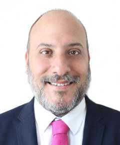 MATEO CHIARELLA VIALE