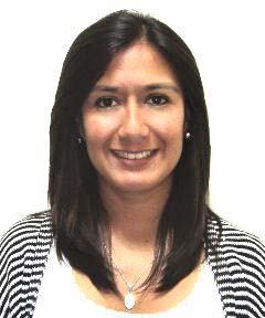 MARÍA ELIZABETH CHIUYARE CERVANTES