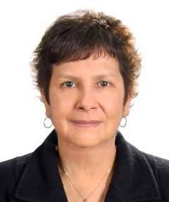 MARIA MARCELA CHUECA MARQUEZ