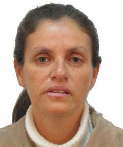 KAREN CORAL RODRIGUEZ