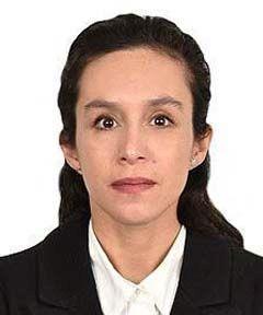 CORYMAYA FLOR DE LUZ CRUZ CASTILLO