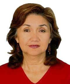 AMALIA BEATRIZ CUBA SALERNO