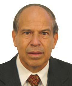ALFREDO JUAN CARLOS DAMMERT LIRA