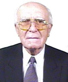JOSE AGUSTIN DE LA PUENTE CANDAMO