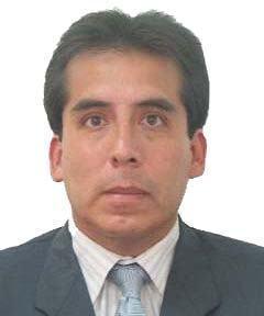 RAUL SERGIO DEL POZO RIVAS
