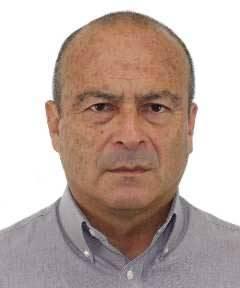 CARLOS EMILIO DIAZ VILLAVICENCIO