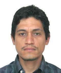 DIESTRA GARAYAR, EDUARDO ALFONSO