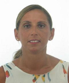 ROCIO HILDA MARIA ESPINEL CUBA