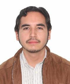 ESPINOZA PORTOCARRERO, JUAN MIGUEL