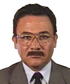 ESTABRIDIS CARDENAS, JORGE RICARDO