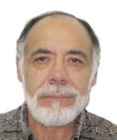 CARLOS RAMIRO FRANCISCO FEBRES TAPIA