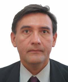 LINCOLN SAMUEL CALIXTO FLOR ROJAS