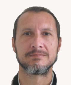 FABRICIO ERNESTO FRANCO MAYORGA