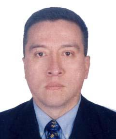 JORGE HERACLIO GARCÍA PAZ