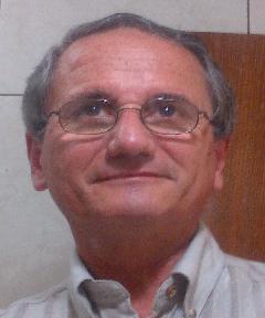 MANUEL ENRIQUE GARCIA NARANJO BUSTOS