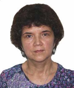 MARÍA DEL PILAR CECILIA GARCIA TORRES