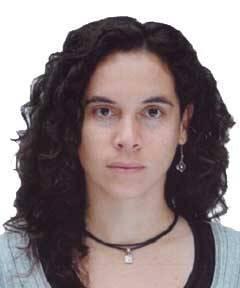 TILSA AMANDA GONZALES CÓRDOVA