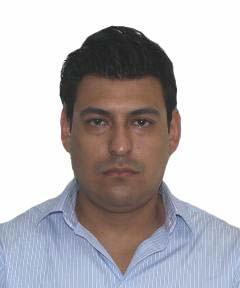 JUAN ALBERTO GONZALES HURTADO