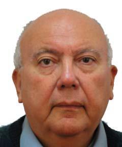 ALVARO GONZALEZ RIESLE