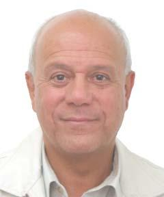 JOAQUIN VICENTE GUERRERO RODRIGUEZ