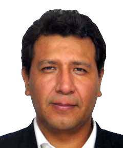 JOSE ANTONIO GUILLERMO GUTIÉRREZ AMAYA