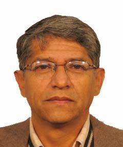MAX ANIBAL HERMOZA LANAO