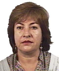 HERMOZA SAMANEZ, LUZ MARINA
