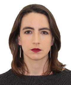 ALEXANDRA IMOGEN HIBBETT DIEZ CANSECO