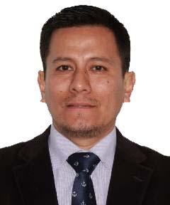 PAUL MICHAEL HORIUCHI RODRIGUEZ