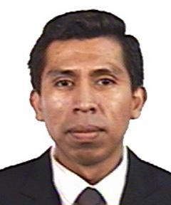 JUAN ANGEL HUAPAYA CAMACHO