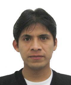 FRANKLIN ERNESTO IBÁÑEZ BLANCAS
