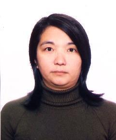 KANASHIRO NAKAHODO, LILIAN
