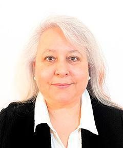 MARIA DEL PILAR KUKURELO DEL CORRAL