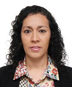 KATHERINNE SILVANA LAOS MANRIQUE