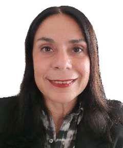 MIRIAM LARCO SICHERI