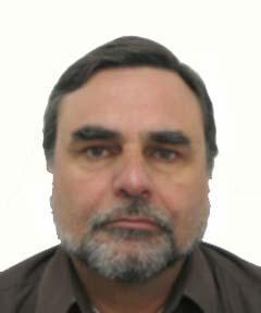 JOSE ANTONIO LLORENS AMICO