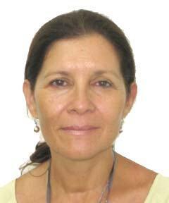 EVANGELINA ADELA LOPEZ BORRA DE ESPEJO