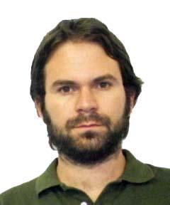 FÉLIX ANTONIO LOSSIO CHÁVEZ