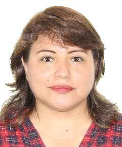 MARITZA LUNA VALENZUELA