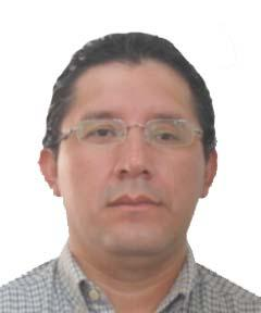 LUIS ALBERTO MALDONADO VILLAVICENCIO