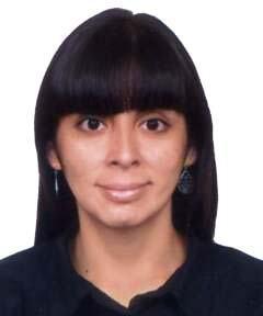FLOR DE MARÍA MARÍN CABRERA