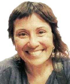 MARQUINA VEGA, ORIETTA MARIA DEL PILAR