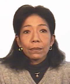 MARIA LUISA MONTERO DIAZ
