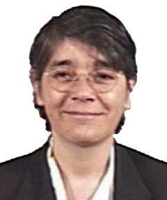 CRISTINA KIM MORLA CHIONG KONGFOOK