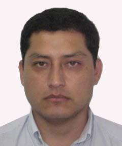 PABLO ISAAC NAVARRETE ALVAREZ