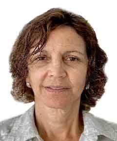 ROSA MARIA OLIART VELARDE