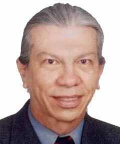 OLIVERA CARDENAS, LUIS HUMBERTO