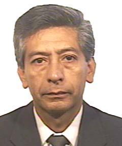 PABLO FERNANDO ORIHUELA ASTUPINARO