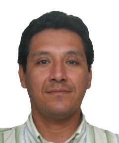 RICHARD ANTONIO OROZCO CONTRERAS